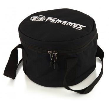 Transporttasche ft3 Feuertopf von Petromax