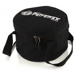 Transporttasche ft12 Feuertopf & atago von Petromax