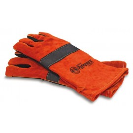 Petromax Aramid Pro 300 Handschuhe für Dutch Oven