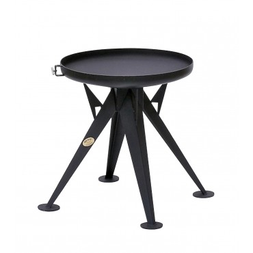 Bal Grill 80cmØ Fire Bowl without Extension