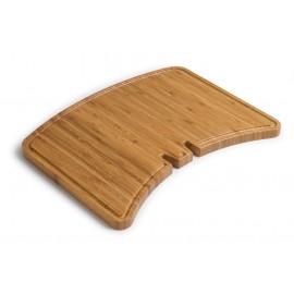 höfats Carving Board, Wood: buy online