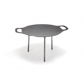 Petromax Griddle and Fire Bowl fs38 buy online