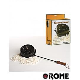 Popcorn Popper by Rome