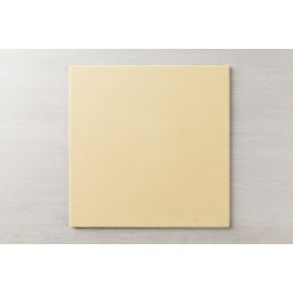 La Hacienda FireBox Pizza Stone Baking Board, Cordierite stone