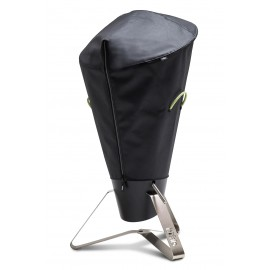 höfats CONE Grill Cover