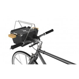 Knister Bike Mount