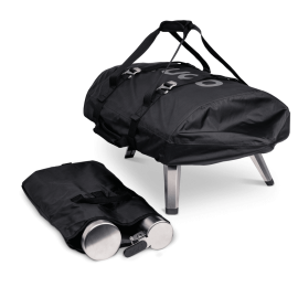 Ooni Fyra Pizza oven Transport- / Cover Bag