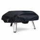Ooni Koda 16'' Pizza oven Transport- / Cover Bag